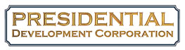Presidential Development Corporation