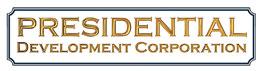 Presidential Development Corporation